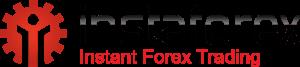 instaforex_logo