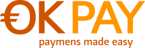 logo-okpay